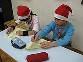 2008普天同樂慶耶誕:IMG_0187.jpg