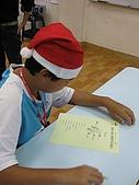 2008普天同樂慶耶誕:IMG_0188.jpg