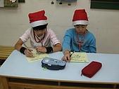 2008普天同樂慶耶誕:IMG_0190.jpg