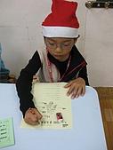 2008普天同樂慶耶誕:IMG_0191.jpg