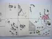 98.1/21-2/10寒假生活營:漫畫作品 (42).JPG