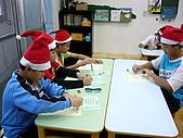 2008普天同樂慶耶誕:P1000771.JPG