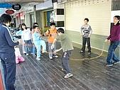 98.1/21-2/10寒假生活營:童玩遊戲闖關 (30).JPG