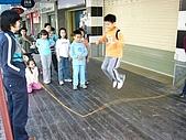 98.1/21-2/10寒假生活營:童玩遊戲闖關 (31).JPG