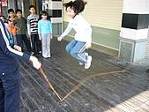 98.1/21-2/10寒假生活營:童玩遊戲闖關 (34).JPG