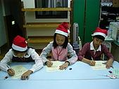 2008普天同樂慶耶誕:P1000774.JPG