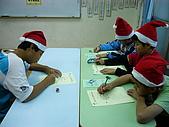 2008普天同樂慶耶誕:P1000775.JPG