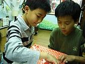98.1/21-2/10寒假生活營:童玩遊戲闖關 (63).JPG