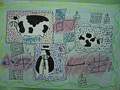 98.1/21-2/10寒假生活營:記憶營之心智繪圖 (5).JPG