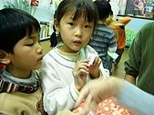 98.1/21-2/10寒假生活營:童玩遊戲闖關 (68).JPG
