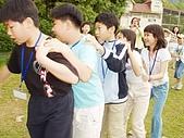 98/4/18東勢林場親子賞螢之旅:98.4.18賞螢親子之旅 (110).JPG