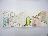98.1/21-2/10寒假生活營:漫畫作品 (93).JPG