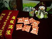 2008普天同樂慶耶誕:P1000873.JPG