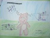 98.1/21-2/10寒假生活營:記憶營之心智繪圖 (52).JPG