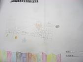 98.1/21-2/10寒假生活營:記憶營之心智繪圖 (9).JPG