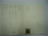 98.1/21-2/10寒假生活營:漫畫作品 (61).JPG