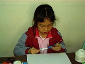 繪本DIY課程翦影:145cfeab7dfc72.jpg