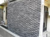 雙峰線切建築案例:雙峰線切水晶黑瀑布牆-1.jpg