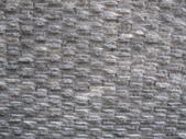 雙峰線切建築案例:雙峰線切水晶黑瀑布牆-2.jpg