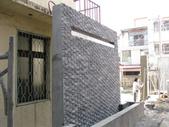 雙峰線切建築案例:雙峰線切水晶黑瀑布牆-3.jpg