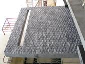 雙峰線切建築案例:雙峰線切水晶黑瀑布牆-4.jpg