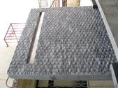 雙峰線切建築案例:雙峰線切水晶黑瀑布牆-5.jpg