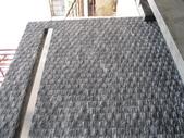 雙峰線切建築案例:雙峰線切水晶黑瀑布牆-6.jpg