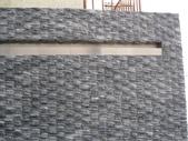 雙峰線切建築案例:雙峰線切水晶黑瀑布牆-7.jpg