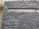 雙峰線切建築案例:雙峰線切水晶黑瀑布牆-8.jpg