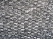 雙峰線切建築案例:雙峰線切水晶黑瀑布牆-9.jpg