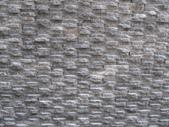 雙峰線切建築案例:雙峰線切水晶黑瀑布牆-10.jpg