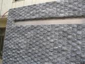 雙峰線切建築案例:雙峰線切水晶黑瀑布牆-11.jpg