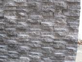雙峰線切建築案例:雙峰線切水晶黑瀑布牆-12.jpg