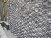 雙峰線切建築案例:雙峰線切水晶黑瀑布牆-13.jpg
