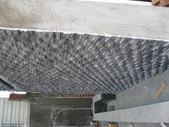 雙峰線切建築案例:雙峰線切水晶黑瀑布牆-14.jpg