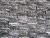 雙峰線切建築案例:雙峰線切水晶黑瀑布牆-16.jpg