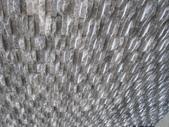 雙峰線切建築案例:雙峰線切水晶黑瀑布牆-18.jpg