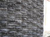 雙峰線切建築案例:雙峰線切水晶黑瀑布牆-19.jpg