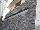 雙峰線切建築案例:雙峰線切水晶黑瀑布牆-20.jpg