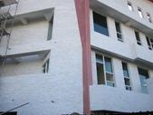 雙峰線切建築案例:雙峰線切5X20牛奶白-1.jpg