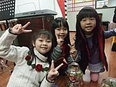 新年糖果:志玲.萓庭.嬡岑 100.1.24