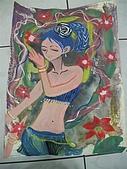 小朋友的作品:王秋儒的畫    98.3.27