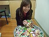 新年糖果:鋼琴老師絮語在糖果堆裡 100.1.22