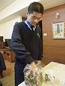 新年糖果:子瑜-抓糖果100.1.26