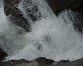 大峽谷:調整大小DSC_0222.JPG