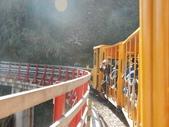 太平山&見晴古道:調整大小DSC_0709.JPG