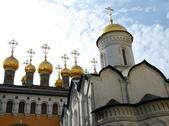 Moscow:DSC_0707_調整大小.JPG
