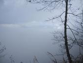 三個媽媽太平山翠峰湖之行:IMG_3039.JPG