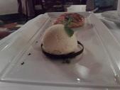 西華義式餐廳:調整大小20081109277.jpg