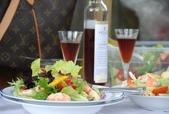 菜園野餐:DSC_0007.JPG
